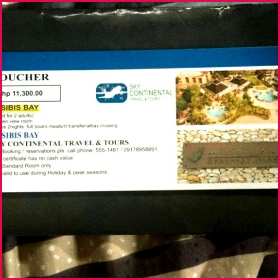 cruise t certificate best template voucher photo shoot fascinating cert