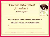 f7149f456a3ae f1e6339c0338b vbs themes free vacations