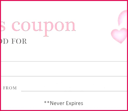 reason behind valentine day affordable valentines flyer template free lovely blank coupon printable