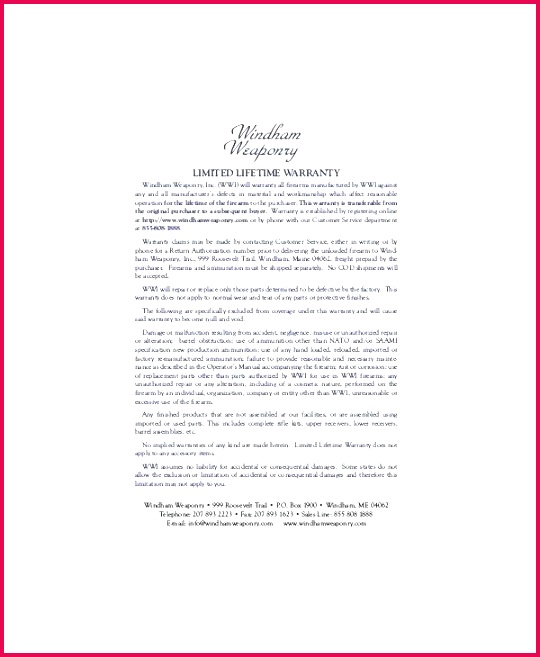 warranty certificate template 9 free word documents product lifetime blank templates for microsoft