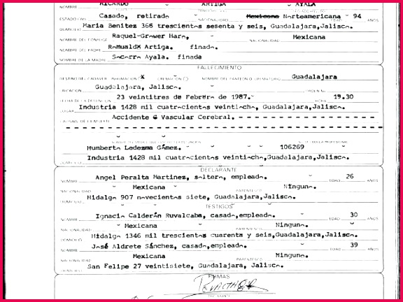 by official birth certificate template translation gallery 2 maker tablet desktop original size short uk example