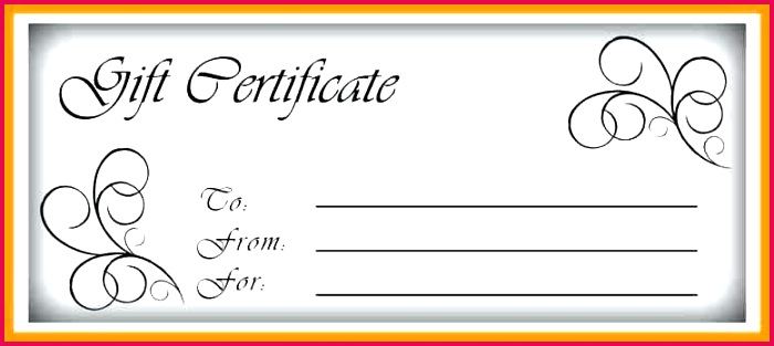 new year card design elegant e t certificate template awesome size envelope free