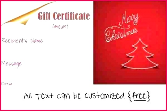 multipurpose holiday coupon free christmas template book templates free printable coupon template coupons t certificate voucher photo large