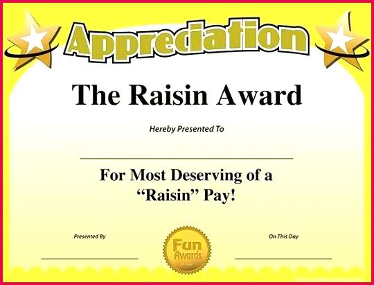 funny appreciation certificate free printable graduation certificate templates for word free printable diploma template