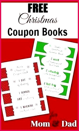 funny birthday coupon template homemade free book for boyfriend fun t vouchers specialization member function sample voucher