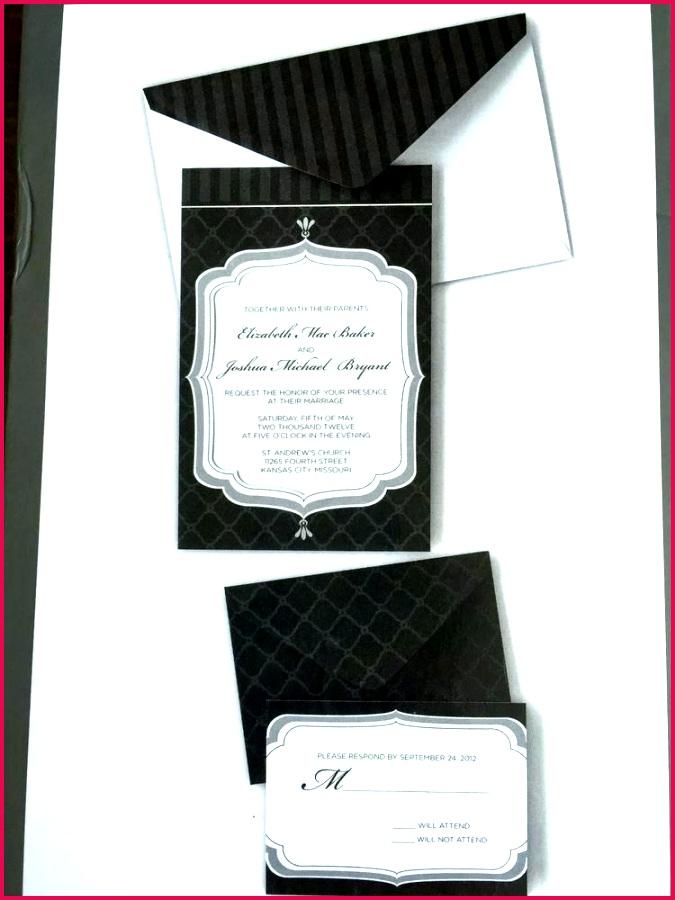 gartner studio elegant his and hers wedding invitations or templates 5 studios foil certificates