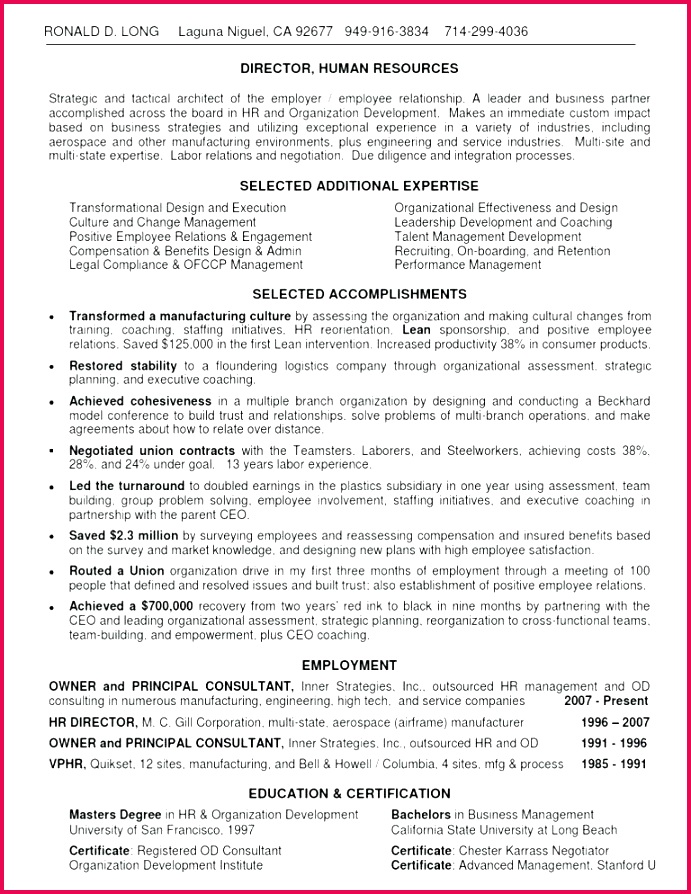 certificate of conformance template lovely free notice to quit unique faa ce