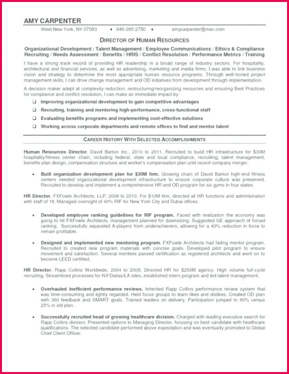 hospitality resume samples awesome recruiter resume sample generic flag unique resume examples 0d of hospitality resume samples