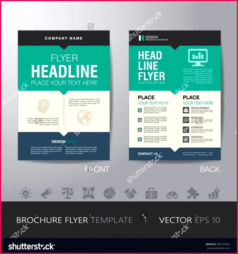 dj business card template psd awesome t certificate template psd free top t card template psd of dj business card template psd
