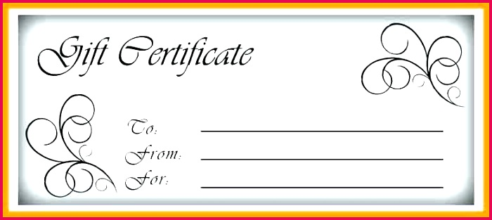 free t card template awesome certificate best of printable christmas