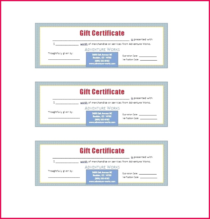 printable t certificate template christmas certificates templates free
