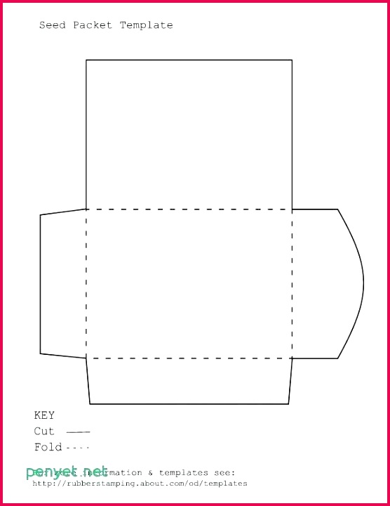 t card holder template free fresh certificate from christmas