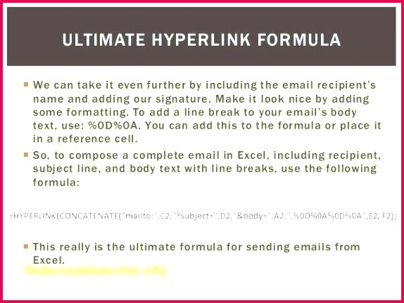 awesome letterhead template for word fresh line newsletter up ing events free templates t certificates in u