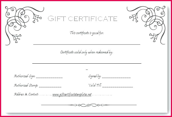 design a t certificate template free art business reflexology c geeksforgeeks