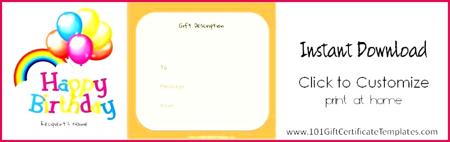 homemade t certificate templates make certificates with printable and free to cards christmas photo movie pr