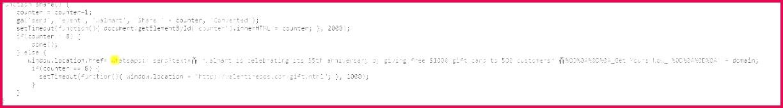 fresh free t certificate template beautiful create a beauty voucher customizable word templat