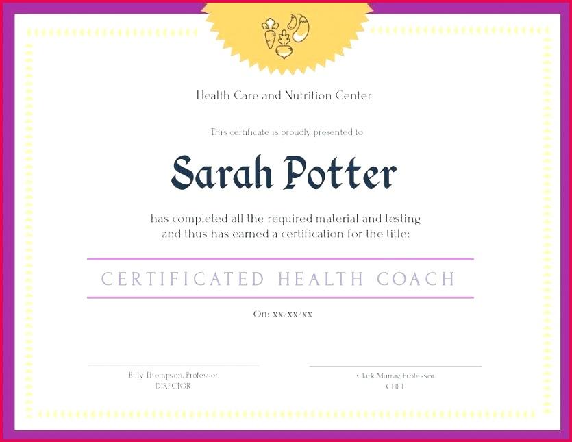 Free Certificate Maker Certificate Generator How To Make Certificate Template Gift Certificate Template Google Docs Certification Certificate Template