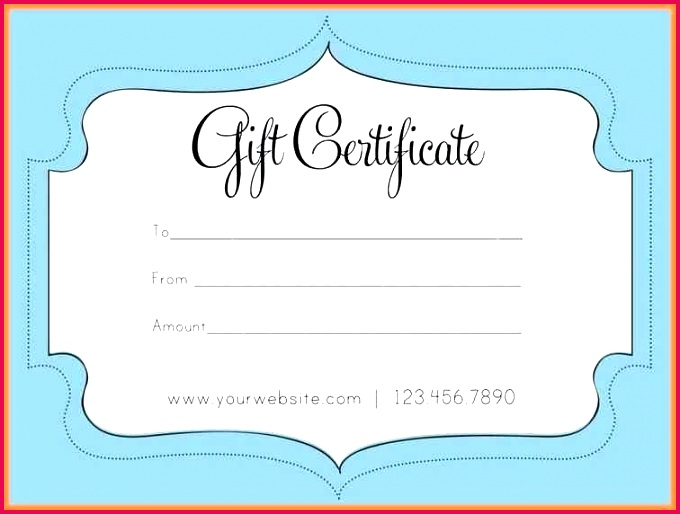 9 free online t voucher template email t certificate template email t voucher template free online t voucher t certificate template word t certificate inside word t certi