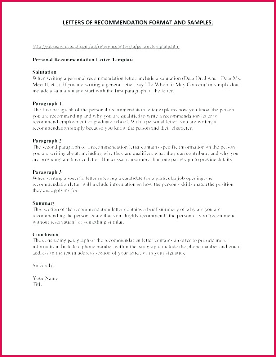 free business t certificate template printable templates no pages