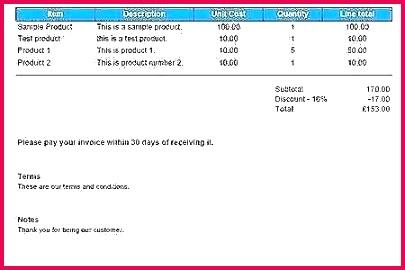 word t certificate template mac