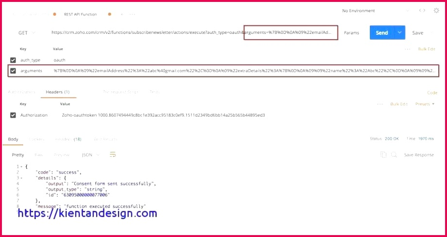 Free Collection Certificate Sample Template Word or Free Gift Certificate Template