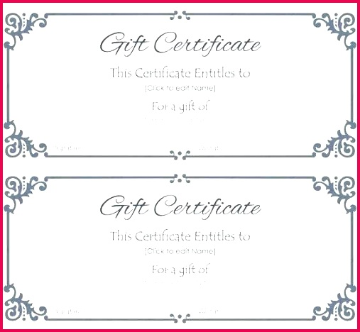 homemade t certificates templates elegant certificate template editable card holders free how to make training microsof
