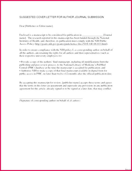 best of automotive t certificate template templates ideas date night elegant customize 2 online digital