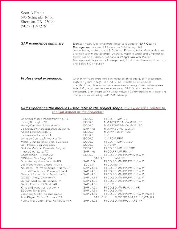 certified hair stylist new printable blank t certificate template salon free in