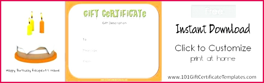 t certificate maker template word black and white birthday templates