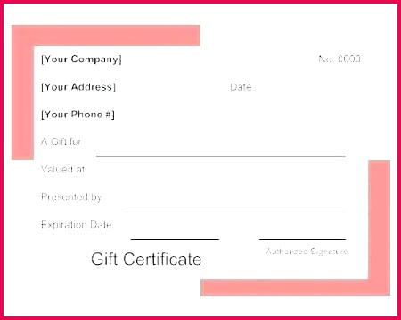 birthday t certificate template plastic card loss style voucher literals templates graphic design online free