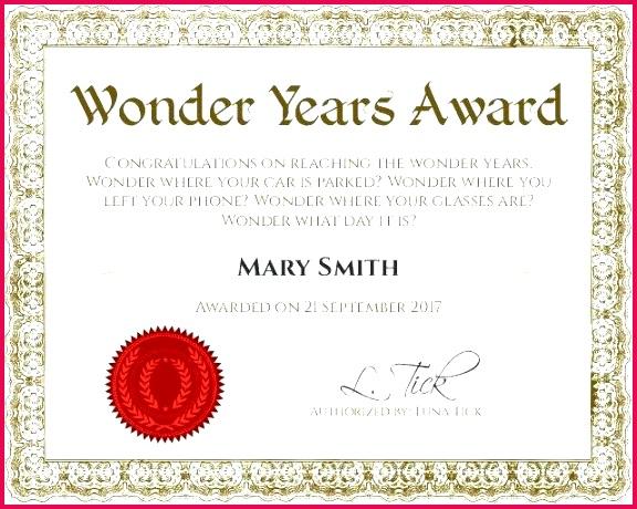 certificate template gag ts certificate templates birthday certificate birthday gag ts online certificate template birthday t certificate template free online