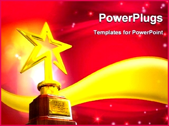 this worker keeps cup template background of award uploaded by fanny from public domain that can find it from google or other powerpoint award certificate template free powerpoint award template