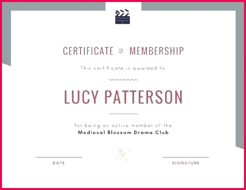 gold medal certificate template inspirational customize 1 templates online of funny free printable maker certifica