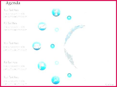 golf handicap certificate template overleaf templates cv inspiring free image card jeopardy for google slides