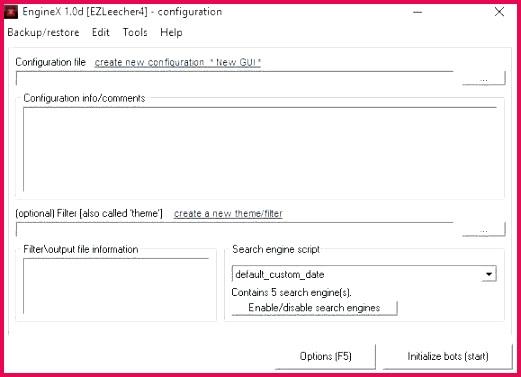 employment verification letter template gallery best employee professional certification example student employmen
