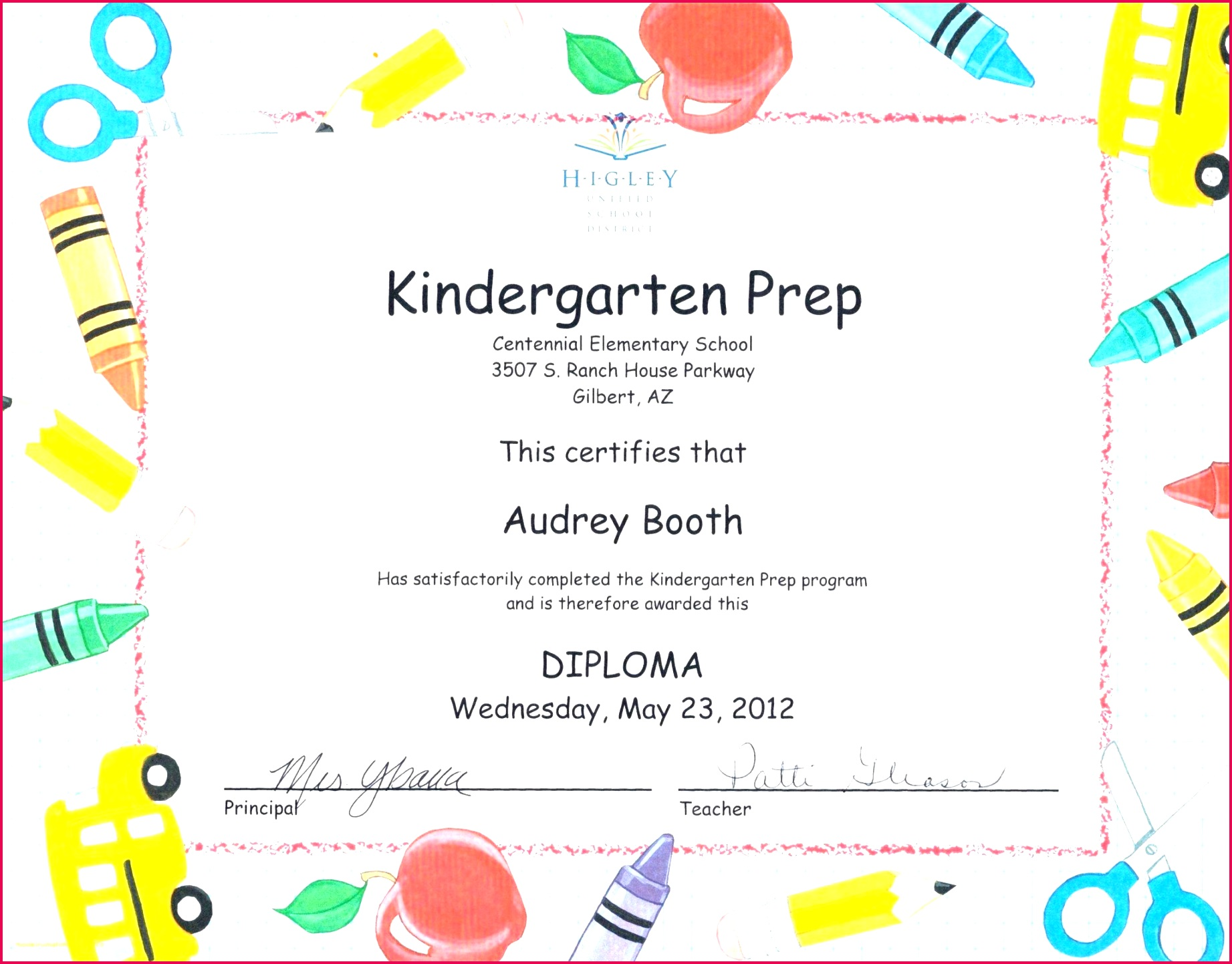graduation certificate template and elegant free invitation templates for word of graduation certificate template