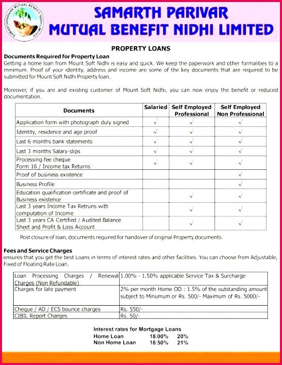 high school diploma template free beautiful blank certificate templates microsoft word pdf