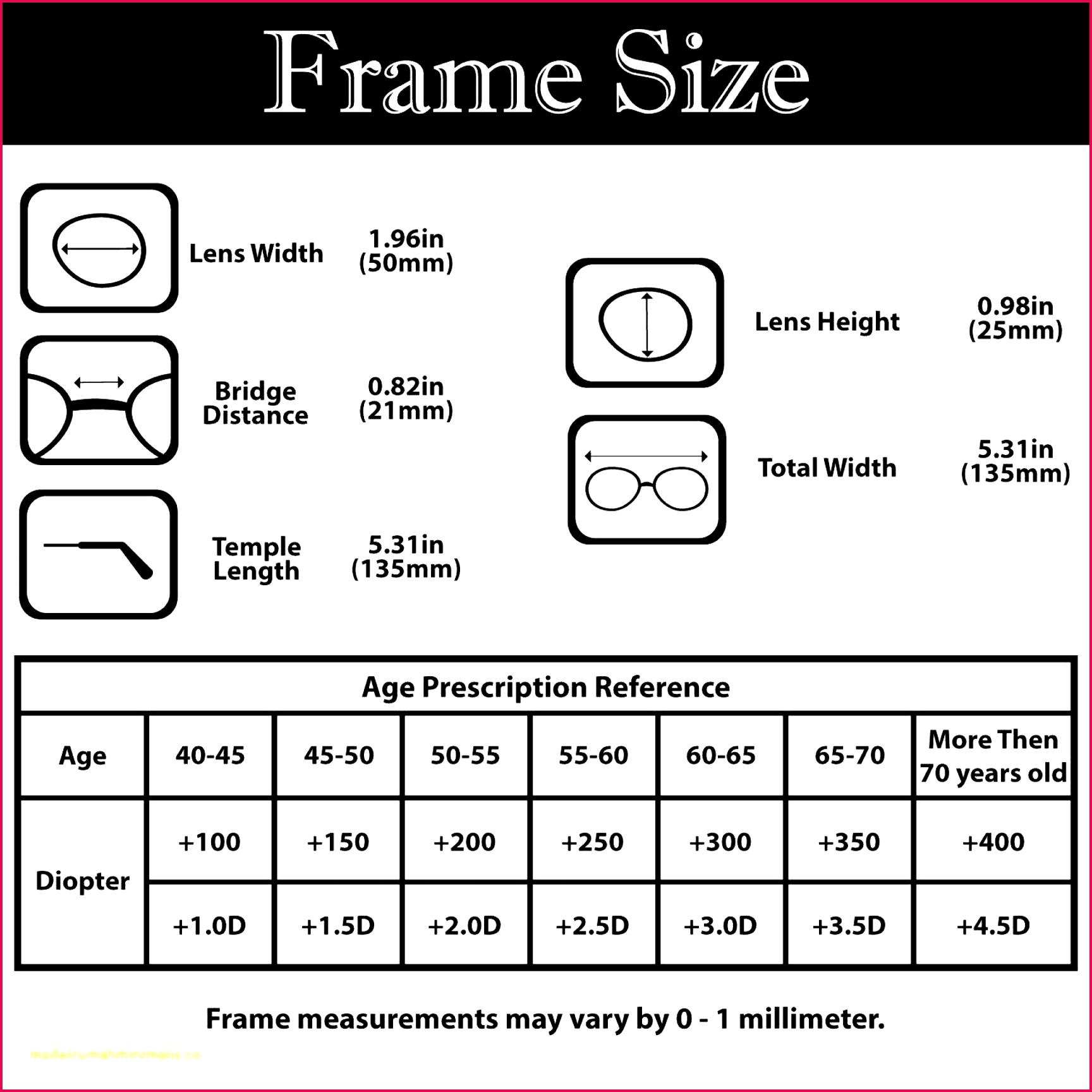 017 free printable certificate templates word school format in elegant template ulyssesroom 1920x1920