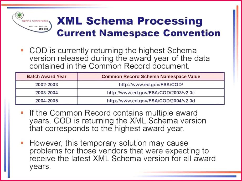 graduation certificate template also ac288c29a dmaic template fortable conference certificate template superb of graduation certificate template