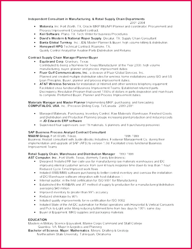 payroll outsourcing proposal best of it solution template software sample example business s