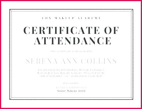grade diploma wording luxury graduation program template new customize attendance certificate templates online yearbook templates ideas diploma template software