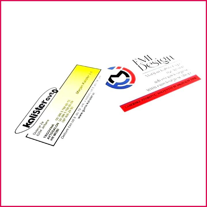 t card certificate template new beauty salon free design lovely voucher