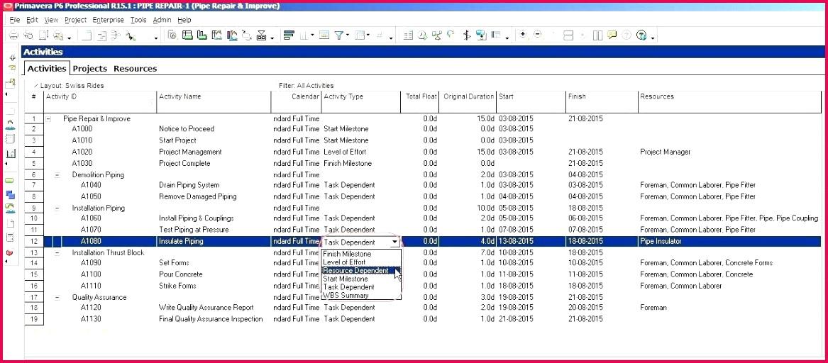 free bid sheet template inspirational silent auction certificate templates for resume cover letter fresh winner cer