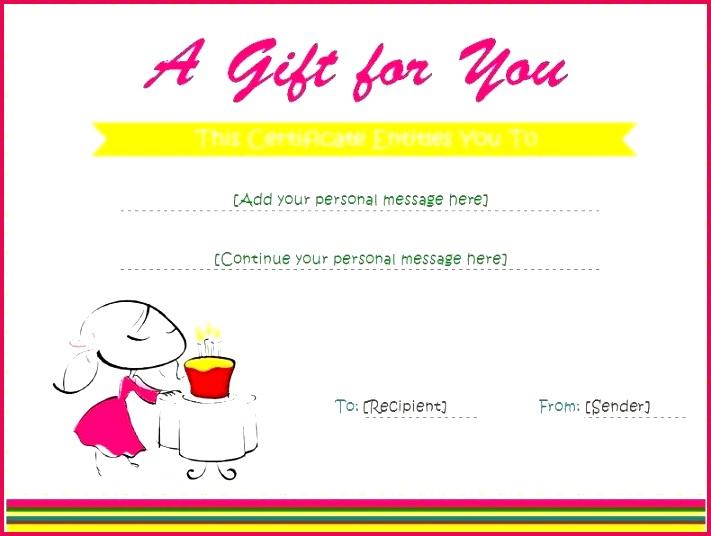birthday certificate templates free printable free birthday certificate template birthday certificate templates free printable free free customizable birthday t certificate template