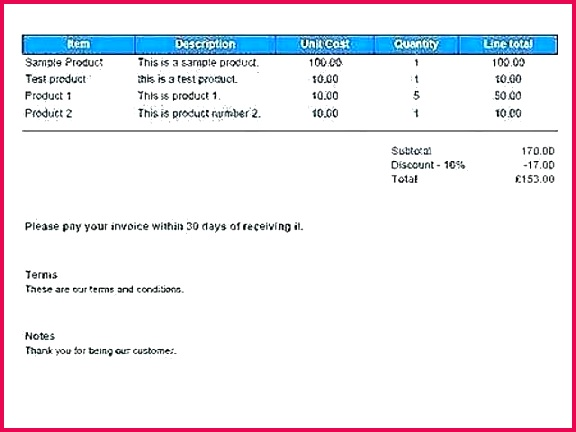 certificate of destruction template best free data uk beautiful new presentation certif