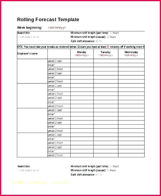 template high school diploma free printable templates beautiful