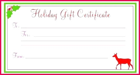 blank coupon template free luxury beautiful christmas for word unique printable coupons