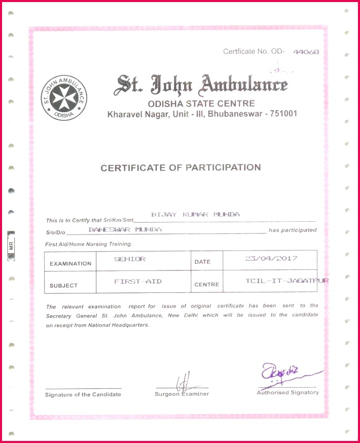 diploma template college best certificate