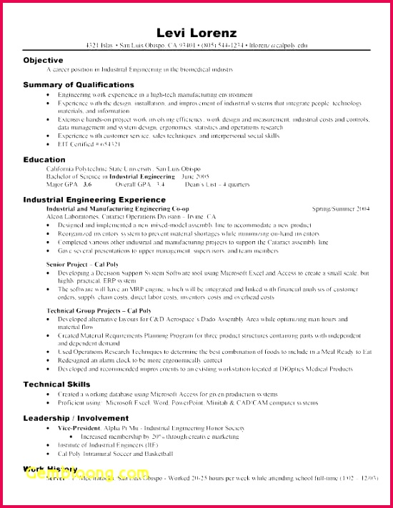 certificate honour sample for summary example for resume luxury resume summary examples from od of certificate honour sample
