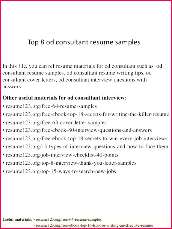 excellent resume templates examples resume skills summary summary qualifications resume sample best of excellent resume templates
